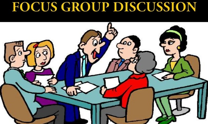 focus-group-discussion-1-728